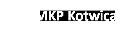 Mkpkotwica.kolobrzeg.pl